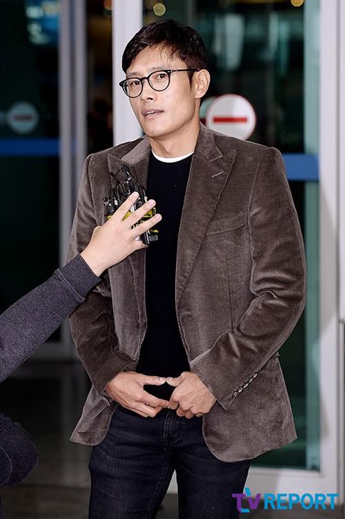 lee byung hun bo pho lo dien sau scandal ngoai tinh - 7
