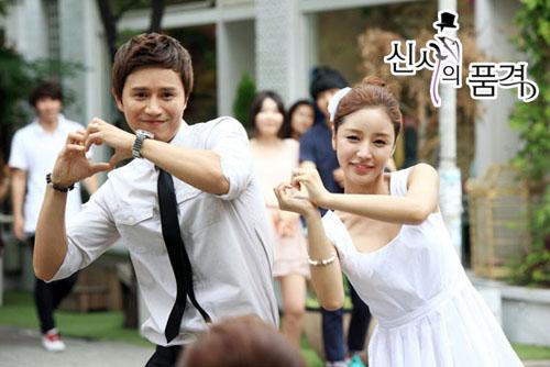 ro tin jun jin (shinhwa) hen ho sao pham chat quy ong - 4