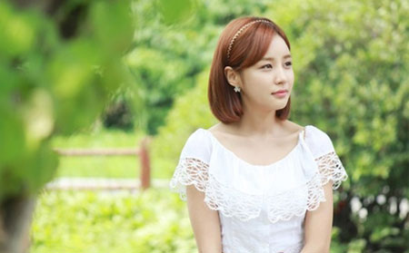 ro tin jun jin (shinhwa) hen ho sao pham chat quy ong - 3