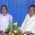 Tin tức - Hai chị em ruột cao tuổi nhất Việt Nam