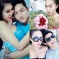 """Làng sao - Phi Thanh Vân: """"Không dại cưới chồng đồng tính"""""""