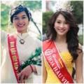 Thời trang - Chuyện ít ai biết về vương miện Hoa hậu Việt Nam