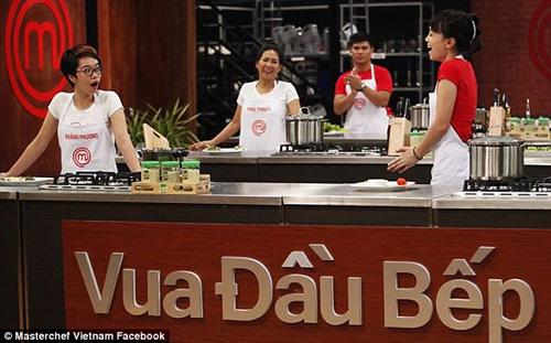 canh khanh phuong chat dau ba ba len bao nuoc ngoai - 2