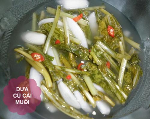 thuc don chua den 100 nghin dong ma hap dan - 3