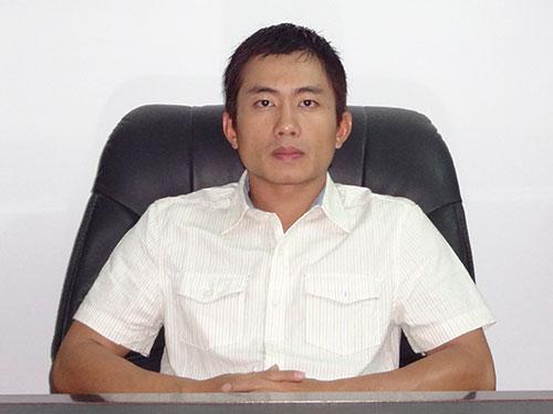 tham tu tu ke chuyen theo doi ngoai tinh (ky 2) - 2