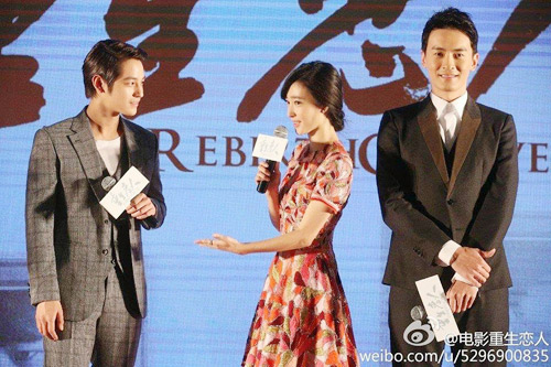 kim bum tuoi roi sau tin moon geun young co bau - 6
