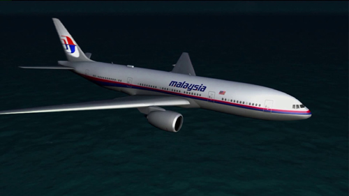 manh vo mh370 co the da dat vao bo bien indonesia - 2