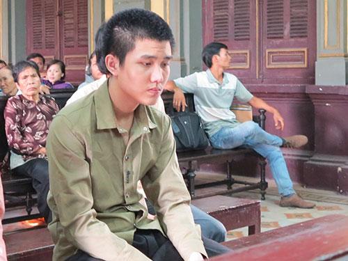 tu tu so chet khai them dong pham van khong thoat an tu - 1