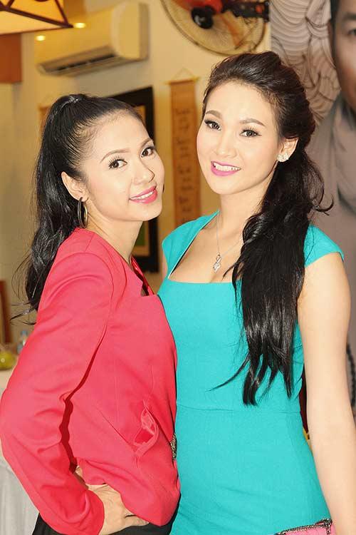 """viet trinh """"kin dao"""" ben truong hai van goi cam - 2"""