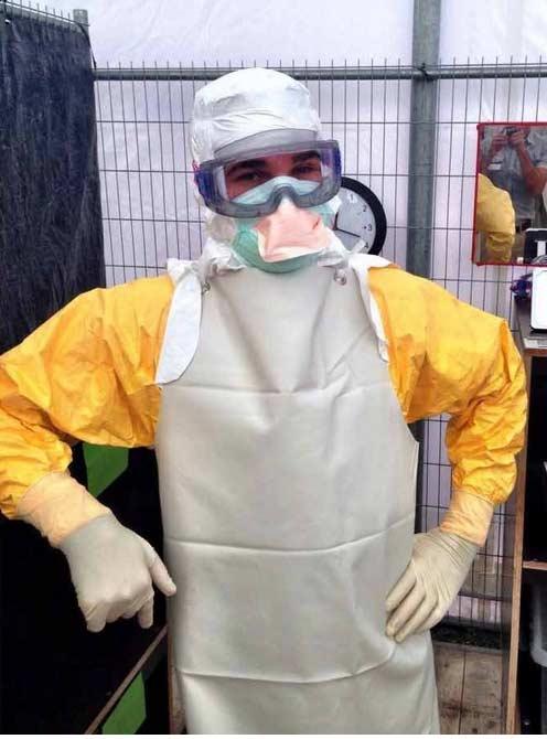my: phat hien ca nhiem ebola dau tien tai new york - 2