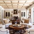 Nhà đẹp - Thiết kế nội thất quyến rũ theo tỉ lệ vàng