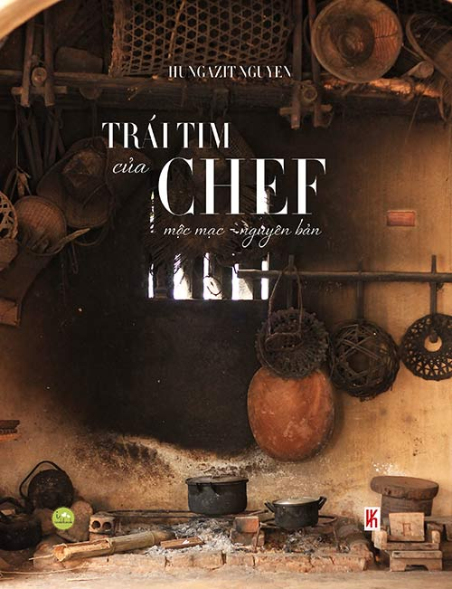 """trai tim cua chef"" - du hanh thoi gian bang am thuc - 1"