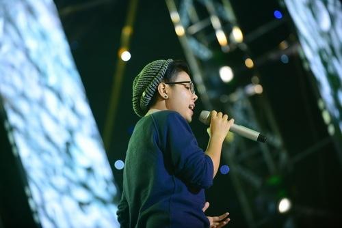 """vu cat tuong """"chuan man"""" song ca cung thai ngan - 3"""