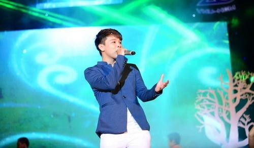 """vu cat tuong """"chuan man"""" song ca cung thai ngan - 4"""