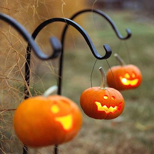 thay ao moi cho nha don le halloween - 3