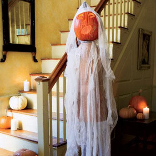thay ao moi cho nha don le halloween - 12