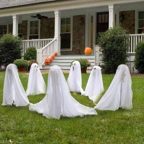thay ao moi cho nha don le halloween - 1