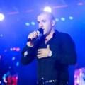 Âm nhạc - Shayne Ward đốt cháy fan Việt tại Lễ hội Glow