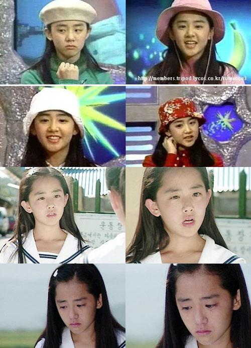moon geun young - bao gio moi lon? - 1