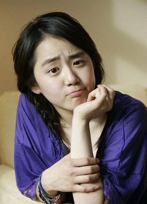 moon geun young - bao gio moi lon? - 3