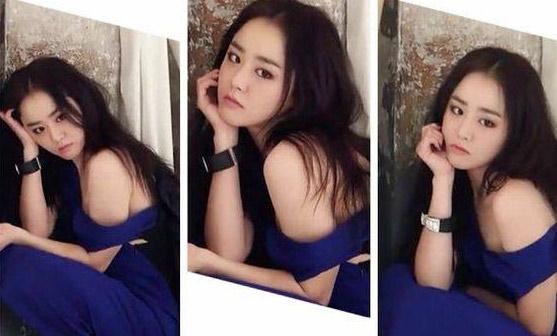 moon geun young - bao gio moi lon? - 6