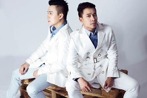the men, khanh thi thao thuc vi mv moi - 6