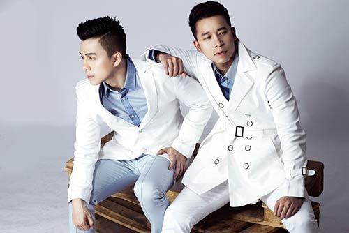 the men, khanh thi thao thuc vi mv moi - 7