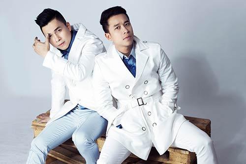 the men, khanh thi thao thuc vi mv moi - 4