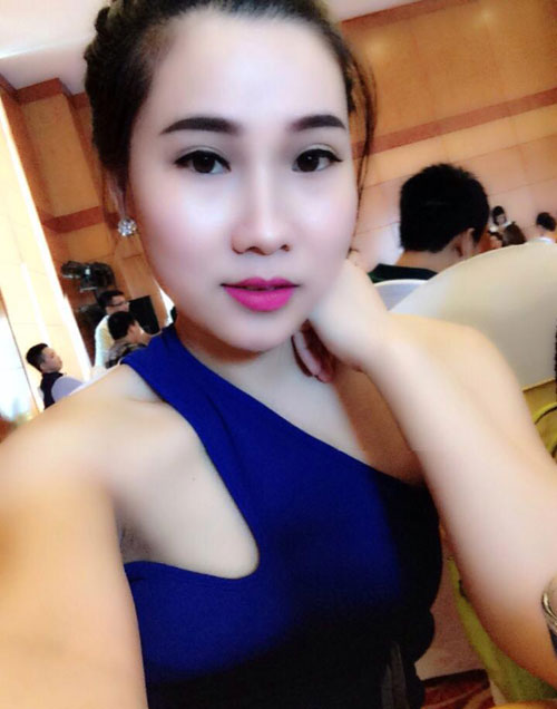 trang hong sau sinh nho me chong kheo cham - 3