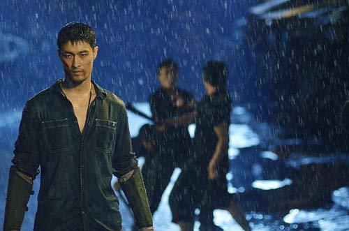 phim hanh dong viet: bao gio cho den thanh cong? - 3