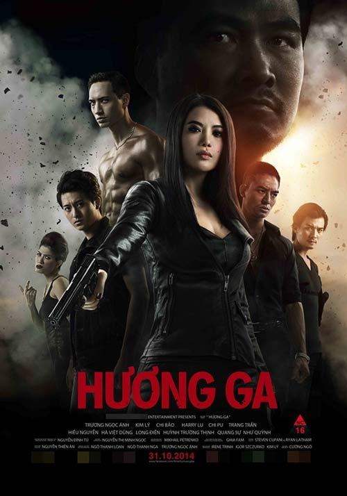 phim hanh dong viet: bao gio cho den thanh cong? - 6