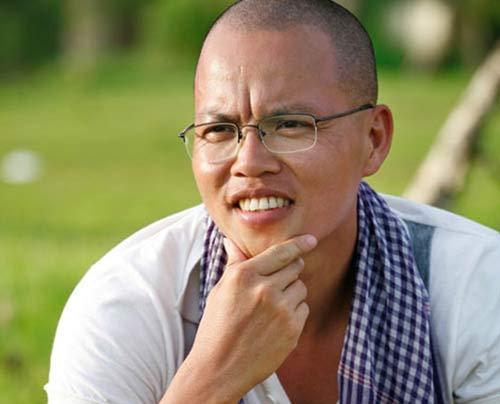 phim hanh dong viet: bao gio cho den thanh cong? - 4