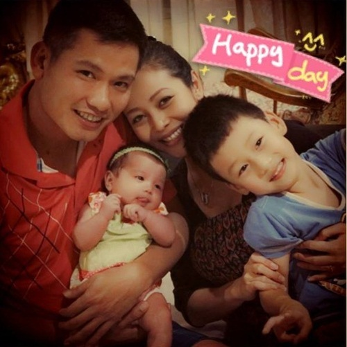4 my nhan viet quyet dinh sinh con o my - 3