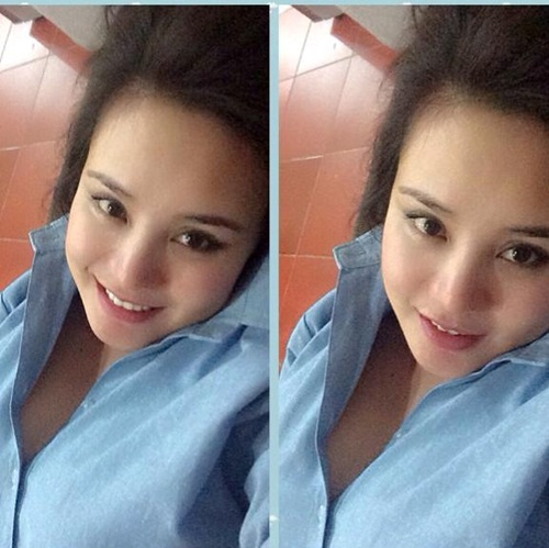 4 my nhan viet quyet dinh sinh con o my - 9