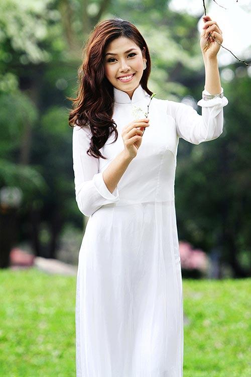 nguyen thi loan da duoc cap phep thi miss world 2014 - 6