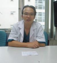 """""""kieng tam sau sinh la khong can thiet!"""" - 1"""
