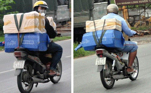 "loi nhuan ""khung"", buon lau thuoc la ngay cang phuc tap - 1"