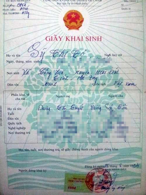 ky la lang con gai khong mang ho cha - 3