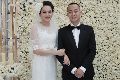 nhung my nhan showbiz se sinh con trong nam 2015 - 1