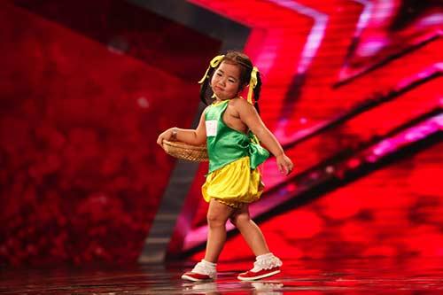 vn's got talent: tai nang ao thuat len ngoi - 9