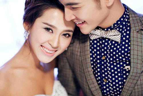 chong khong chiu ly hon du toi co nguoi moi - 2