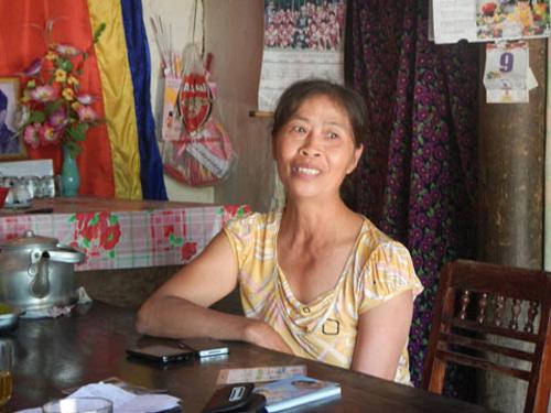 ve do luong tham nha cong phuong - 4