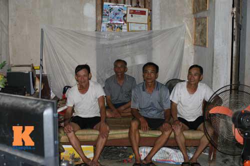 ve do luong tham nha cong phuong - 7