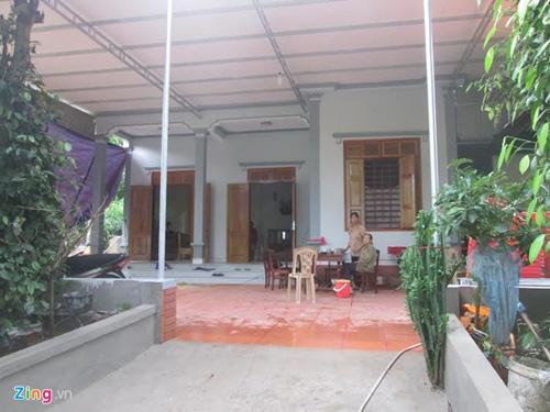 ve do luong tham nha cong phuong - 13