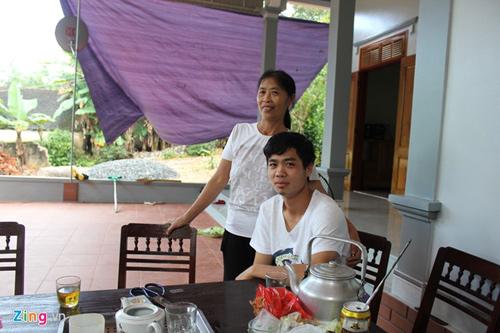 ve do luong tham nha cong phuong - 15