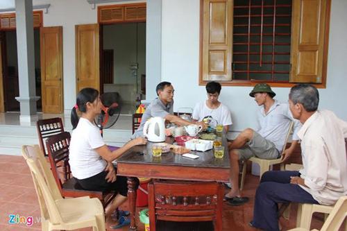 ve do luong tham nha cong phuong - 16