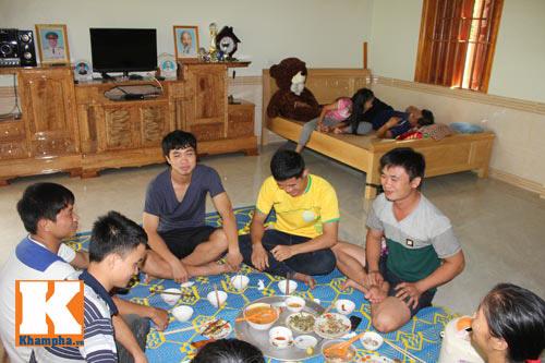 ve do luong tham nha cong phuong - 17