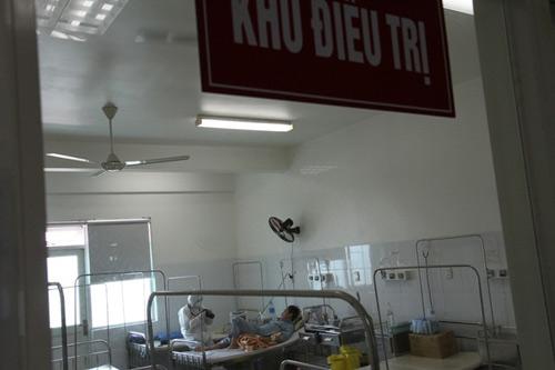 loi ke cua thanh nien viet nam ve tu vung dich ebola - 1