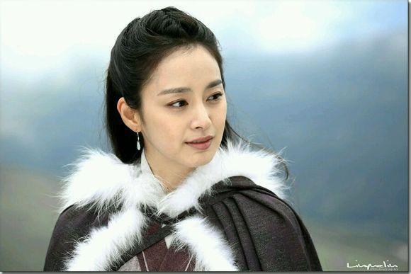 """kim tae hee: """"binh hoa di dong"""" dac biet cua khan gia - 6"""