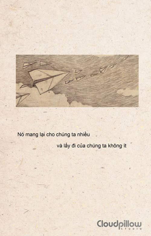 "bo tranh ""tinh yeu la loi doi tra"" thu hut cu dan mang - 11"